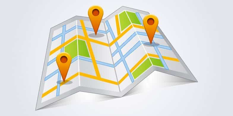 Why-Google-Maps-Is-So-Important-For-Your-Business