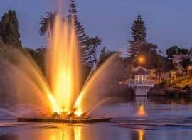 Manawatu Wanganui Business Directory | Palmerston North Business Directory