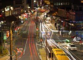 Wellington Business Directory | Upper Hutt Business Directory | Lower Hutt Business Directory | Newtown Business Directory