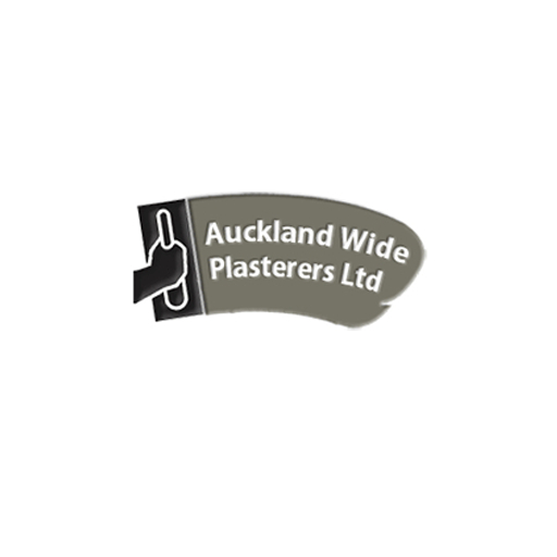 Auckland Wide Plasterers