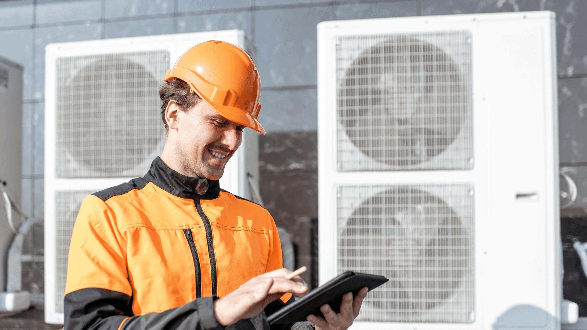 Dimocks Energy   Heat Pumps Christchurch   Solar Panels Christchurch